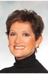 Valerie Rosciano