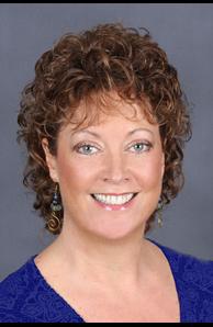 Amanda Fowski