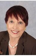 Joan Anderson