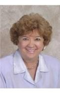 Jane Galla