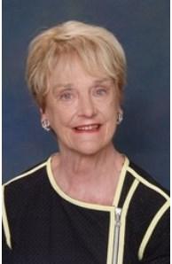 Shirley Davies