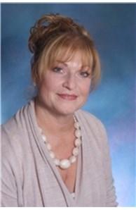 Linda Pacelia