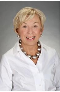 Helen Krzyczynski
