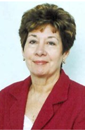 Joyce Cianci
