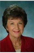Sandy Whitaker