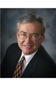 David Bobowski