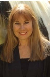 Laurie Bertrand