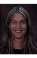 Kathleen Shippee