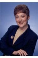 Dorothy Hoff