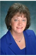 Susan Malton