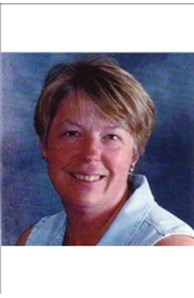 Karen Conniff
