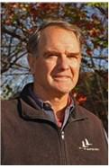 Evan Griswold