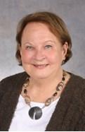 Jeanne Rutigliano