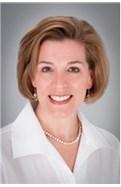 Nancy Mesham