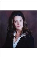 Dana Longley