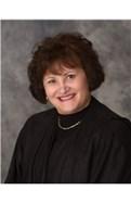 Debbie Mendillo