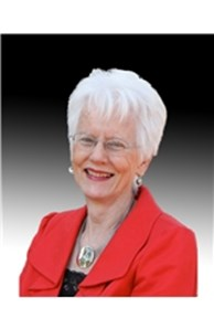 Suzanne Delany