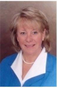 Nancy Thill
