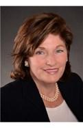 Lynne Boyd