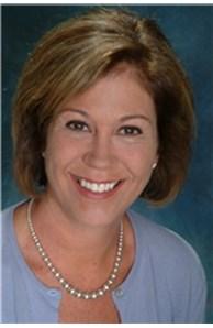 Sue Clifford