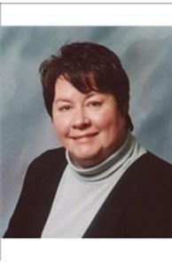 Bonnie Yanick