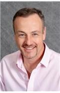 Nicholas Pavese