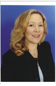 Lisa Pompeo