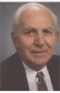 Phil Sampieri