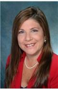 Donna Pirro
