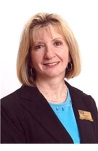 Joanne Hess