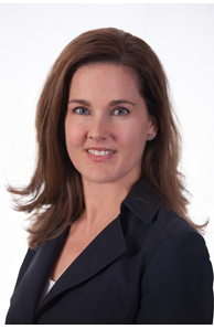 Kelly McAllen