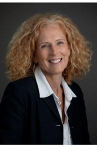 Laurel Peters