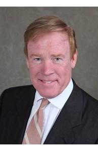 Douglas Collins