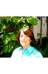 Diane Rosano