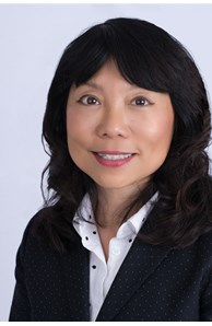 Jackie Miao