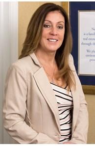 Jacqueline Lind