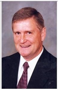 Mark Edie