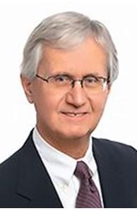 Paul Merck