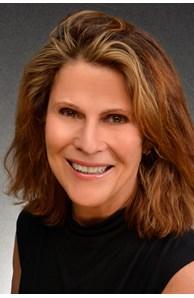 Marylou Jamieson
