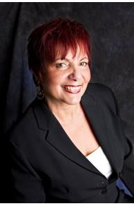 Diane Wolyniec