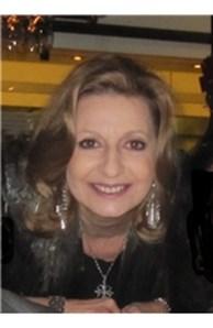 Denise Aprigliano
