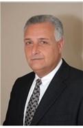 Joseph Bartone
