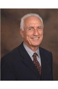 Raymond Rahbari
