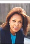 Chantal Sejour