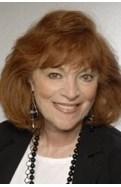 Marilynn S. Kornfeld