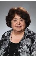 Louise Tantillo