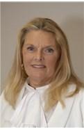 Barbara Serio