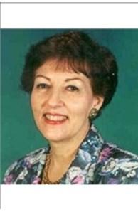 Janet Panzeca