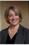 Shelley Scotto