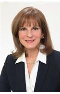 Helene Vlachos